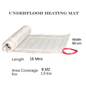 Underfloor-Heating-Mat-8-M2-coverage