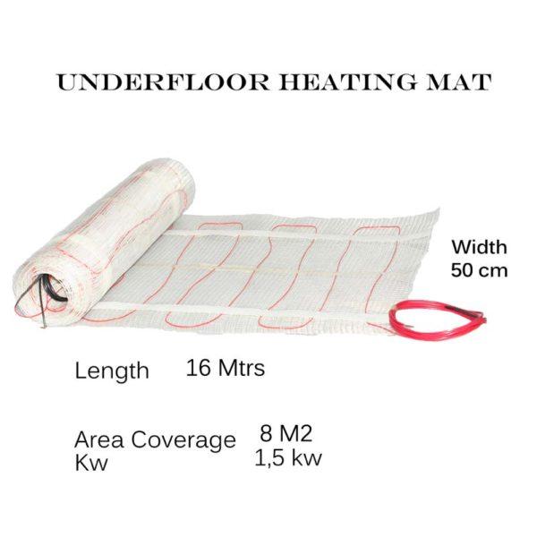 Underfloor-Heating-mat-1,5-kw