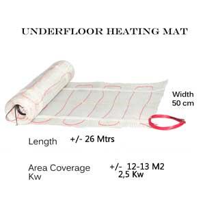 Underfloor-Heating-Mat-12-M2-Coverage