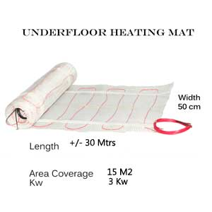 Underfloor-Heating-Mat-15-M2-coverage