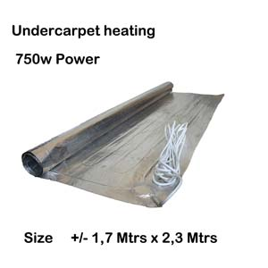 Under-Carpet-Heating-750w-power
