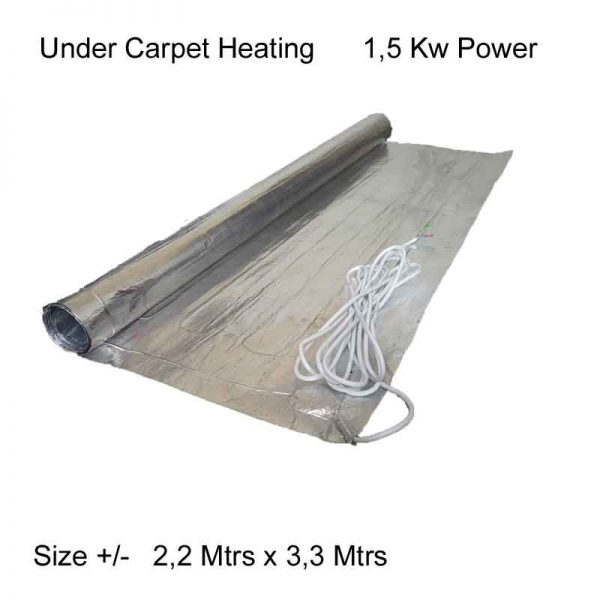 Under-Carpet-Heating-1,5-Kw