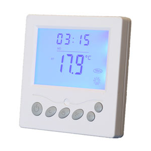 Programmable-Room-Thermostat-309H