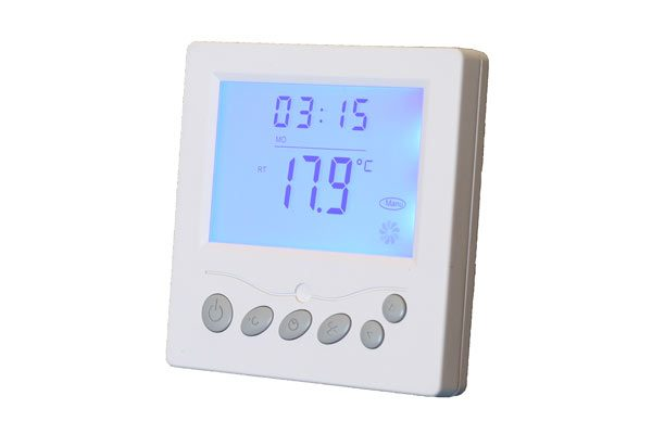Room programmable thermostat 309H