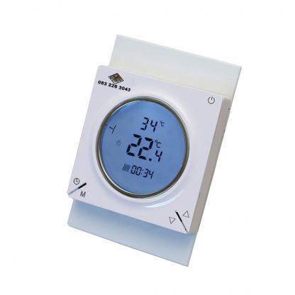 Underfloor-Heating-Programmable-Thermostat-16-Amps