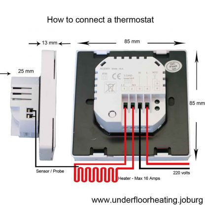 How-to-connect-a-thermostat